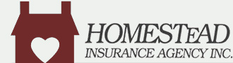Homestead Insurance Agency Inc.