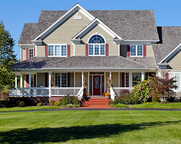 Home Insurance in Middleburg Heights, North Royalton, Medina OH