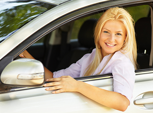 Car Insurance in Middleburg Heights, Medina OH, North Royalton